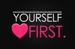 Love_Yourself_First_by_thesashabell