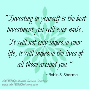 quote-sharma-investing-in-yourself