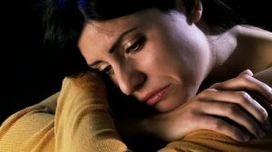 stock-footage-beautiful-woman-crying-desperate-for-loss-of-beloved-person-grief-gorgeous-depressed-woman-feeling